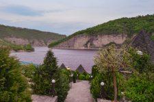 Каменец-Подольский из Киева тур выходного дня