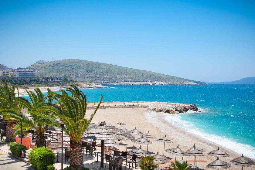 Отдых в Албании курорты