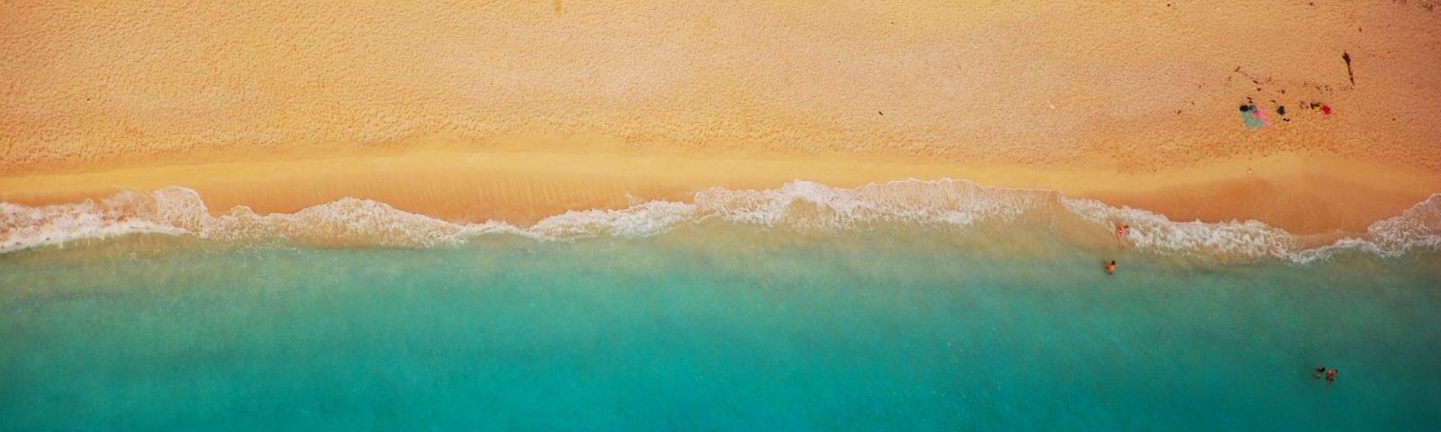 Пляжный отдых горящие туры