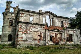 ekskurciya_po_polesiu (5)