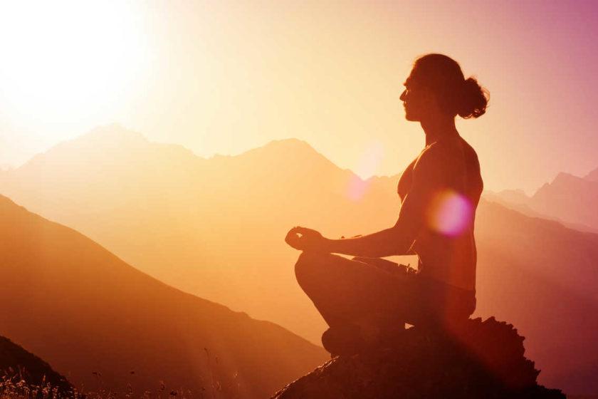 Йога тур в Индию с проживанием в ашраме